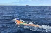 RID-rekord-schnellstes-schwimmen-gibraltar0