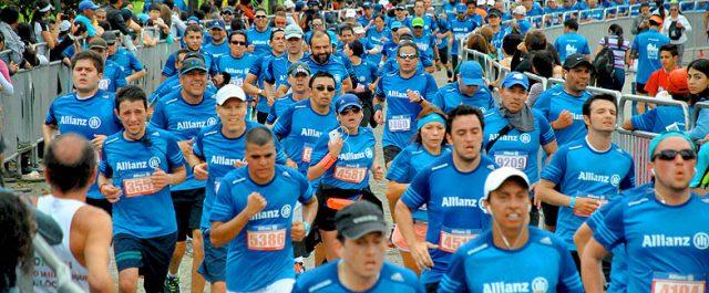 RID-rekord-longest-distance-run-team0