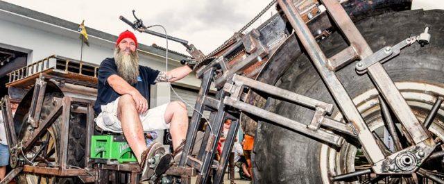 RID-rekord-schwerstes-fahrrad4-web