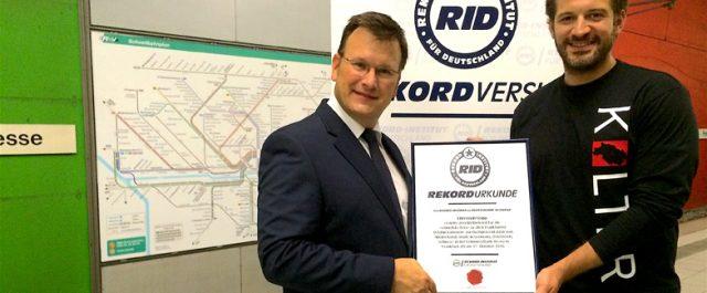 rid-rekord-u-bahn-reise-ffm5
