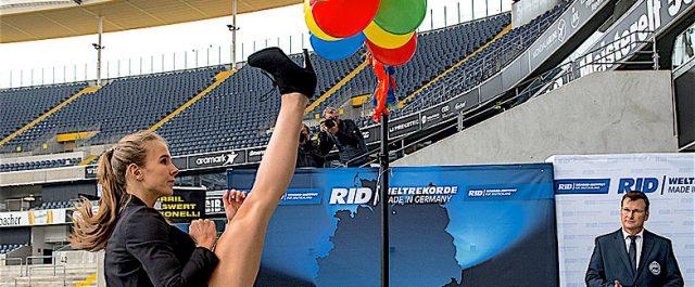 rid-rekord-absatz-ballon-kick2