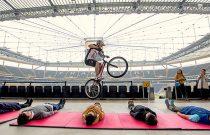 rid-rekord-fahrrad-sprung-personen2