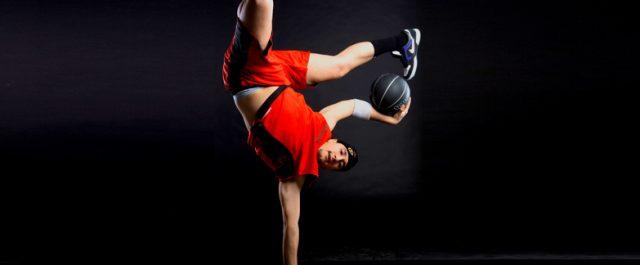 rid-rekord-basketball-hopser0