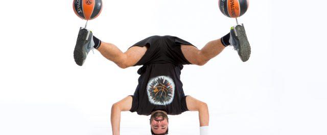 rid-rekord-basketballdrehen-kopfstand0