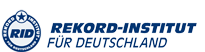 REKORD-INSTITUT für DEUTSCHLAND (Records Institute of Germany)